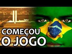 🔴 URGENTE!!! CORONEL MANDA RECADO PARA A DIREITA BRASILEIRA.