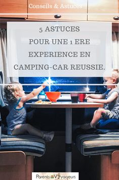 Camping With Fishing Near Me Business Trip Packing, Travel Packing, Business Travel, Astuces Camping-car, Voyage En Camping-car, Van Camping, What To Pack, Campervan, Van Life