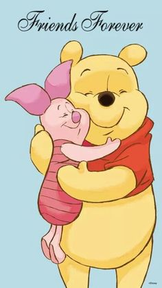 Disney'S winnie the pooh:) wallpaper pooh, wallpaper iphone disney, iphone backgrounds, Disney Winnie The Pooh, Winnie The Pooh Drawing, Winnie The Pooh Pictures, Winne The Pooh, Winnie The Pooh Quotes, Winnie The Pooh Friends, Piglet Quotes, Piglet Winnie The Pooh, Baby Pictures