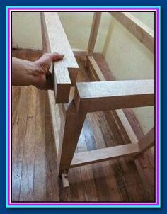 Easy Woodworking Projects for Beginners -- Get more details by clicking on the i. Easy Woodworking Projects for Beginners — Get more details by clicking on the image. Easy Woodworking Ideas, Woodworking Table Saw, Woodworking Hand Tools, Woodworking Equipment, Beginner Woodworking Projects, Router Woodworking, Custom Woodworking, Miter Saw Stand Plans, Cool Wood Projects