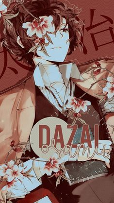 10 Best Bungou Stray Dogs Wallpaper Images Bungou Stray Dogs Wallpaper Bungou Stray Dogs Dog Wallpaper