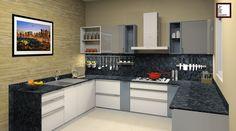 Idana U-Shaped Kitchen https://abesquare.com/interiors/modular_kitchen/idana-U-shaped-kitchen