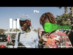 Rich the Kid X Famous Dex X Lil Uzi Vert Type Beat - Flu (prod. by Captains Beats) Famous Dex, Lil Uzi Vert, Flu, Beats, Mens Sunglasses, Kids, Track, Type, Music
