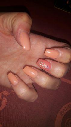Summer holiday nails 🌞