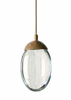 d78d86afb52f75404482519775669ed7--lighting-chandelier-ochre-lighting.jpg
