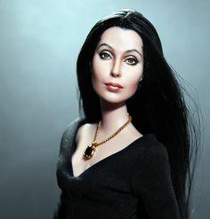 Cher | Flickr: Intercambio de fotos