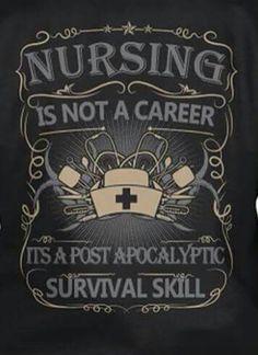 Nurse                                                                                                                                                      More