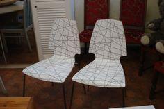 Stuhl bei HIOB Worblaufen http://hiob.ch/schnaeppchen/stuhl-3 #Schnäppchen #Trouvaille