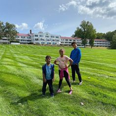 Have Kiddos Will Travel — Nothing resets our energy level like family time... Travel With Kids, Family Travel, Mountain View Resort, We Energies, The Mountains Are Calling, Energy Level, Family Life, Dolores Park, Road Trip