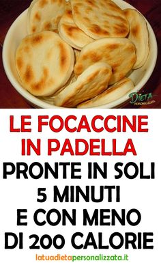Bread Recipes, New Recipes, Cooking Recipes, Healthy Recipes, Easy Recipes, Italian Dishes, Italian Recipes, Focaccia Pizza, Mama Cooking