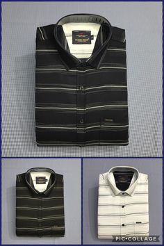 Casual Wear, Casual Shirts, Flannel, Polo Shirt, Blazer, Mens Tops, How To Wear, Jackets, Fashion