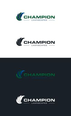 """Need a logo that captures """"Professional Service"""" for a property maintenance company. by casano"""