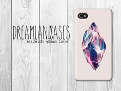 Mineral iphone case hipster case mineral case by DreamlandCases, $13.00