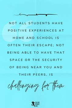 You're not alone if you're worried about your students keeping up academically and catching up on all the work they have missed. But for students to make progress at school, it's essential to tend to their social and emotional needs too. Keep reading to learn how you can support your students' social-emotional learning, even from a distance. #sel #socialemotionallearning