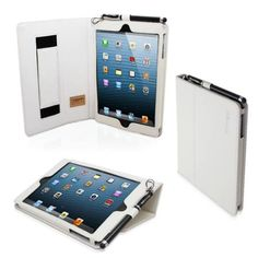 If you need help finding the best iPad case, then this website will help you choose the right one for you. There are many cases to choose for the Apple iPad.