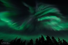 https://finland.fi/life-society/finlands-northern-lights-viewfinder/