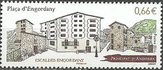 Stamp%3A%20Escaldes%20%26%20Engordany%20(Andorra%2C%20French%20Administration)%20(Tourism)%20Yt%3AAD-FR%20754%2CMi%3AAD-FR%20775%2CAFA%3AAD-FR%20778%20%23colnect%20%23collection%20%23stamps