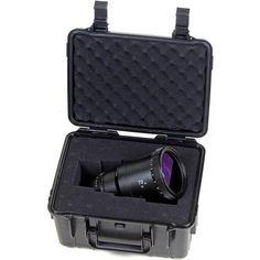 SLR Magic Anamorphot CINE Lens 2x70mm T4 - MFT