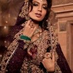 "Check out Maria B Bridal Collection"" Decal @Lockerz http://lockerz.com/d/25408868?ref=fashionhoster"