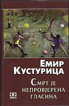 Knjiga mi se jako dopala.  Preporucujem je.   I recommend this book!