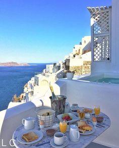 Villa, Opera House, Table Decorations, Building, Home Decor, Breakfast, Inspiration, Lush, Billionaire