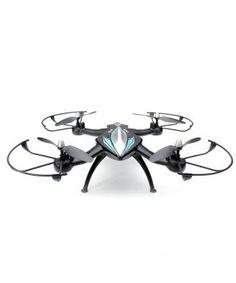 Z1 RC Drone Quadcopter