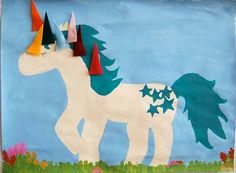Pin The Tail on the Donkey and Other Varitations | Activity guides ...