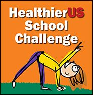 site to help children get healthy
