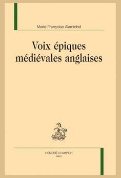 Age, Books, English People, Libros, Book, Book Illustrations, Libri