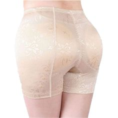 3eadda8ab 40 Best Butt Lifter images