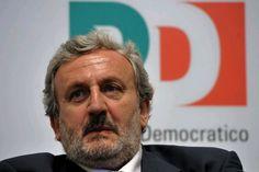 Pd, Emiliano: 'Scissione sarebbe la più grande sconfitta' - http://www.sostenitori.info/pd-emiliano-scissione-la-piu-grande-sconfitta/279060