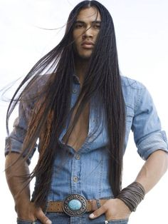 Martin Sensmeier, Actor: Lilin's Brood. Martin Sensmeier is an American Actor and is of Tlingit, Koyukon-Athabascan, and Irish descent. He was raised in a Tlingit Coastal…