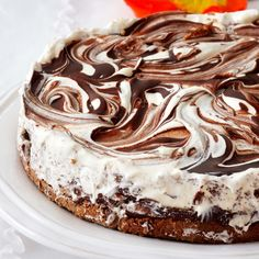 Perfect Cheesecake Recipe, Cheesecake Recipes, Dessert Recipes, Cute Desserts, Sweet Pastries, Sweet And Salty, Sweet Sweet, Recipes From Heaven, Let Them Eat Cake