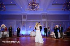 www.OrlandoDJ.com, White Rose Entertainment,  Waldorf Astoria Orlando Wedding,  Just Marry, A Beautiful Ceremony, Raining Roses, Rhodes Studios, About Face Design Team