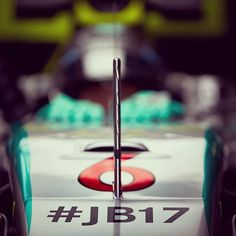 """#JB17 #hungariangp"" Photo taken by @nicorosbergofficial on Instagram, pinned via the InstaPin iOS App! http://www.instapinapp.com (07/25/2015)"