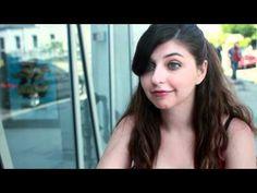 nye dating sites dyr saxy video