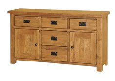 My sideboard woodworking plans Showcasing Check out sideboard woodworking plans Solid Oak Sideboard, Homestead Living, Spring Design, Woodworking Plans, Home Furniture, Solid Wood, Rustic, How To Plan, Inspiration