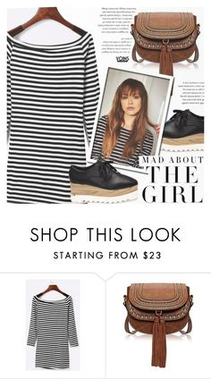 """""""Yoins"""" by novalikarida ❤ liked on Polyvore featuring Kershaw, yoins, yoinscollection and loveyoins"""