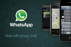 Facebook Buys WhatsApp in $16 Billion Deal | Digital - Advertising Age