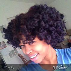 Pretty!!