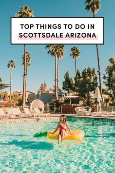 Things To Do In Scottsdale Arizona by A Taste Of Koko. Travel to Scottsdale this year with this ultimate guide to things to do! Quick Weekend Getaways, Weekend Trips, Places To Travel, Travel Destinations, Places To Go, Solo Travel, Travel Usa, Travel Pictures, Travel Photos