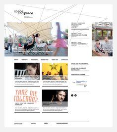 modularplus / website Web Design, Website, Pictures, Lenses, Design Web, Website Designs, Site Design