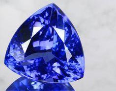Tanzanite Stone, Opal, Indian Wedding Jewelry, Loose Gemstones, Etsy Store, Gemstone Jewelry, Jewelry Collection, Christmas Bulbs, Jewelry Making