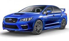 Subaru WRX deff would want one, one day Subaru Rally, Subaru Cars, Rally Car, Subaru Impreza, Wrx Sti, Car Hd, Sweet Cars, Performance Cars, Big Trucks