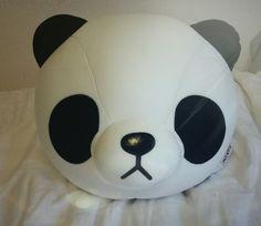Panda, Collection, Pandas, Panda Bear