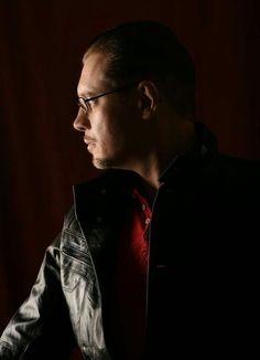 Alexander Shubin artiste