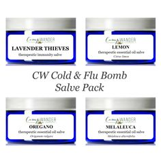 cold-flu-bomb-salve