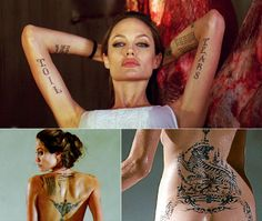 Google Image Result for http://fellowshipofminds.files.wordpress.com/2011/09/angelina_jolie_tattoos.jpg