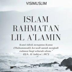 [IslamRahmatanLilAlamin] Sistem Islam Menyelamatkan Harta Rakyat