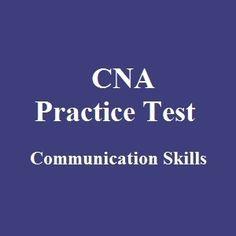 13 Best CNA Skills Test Videos images in 2015   Cna skills